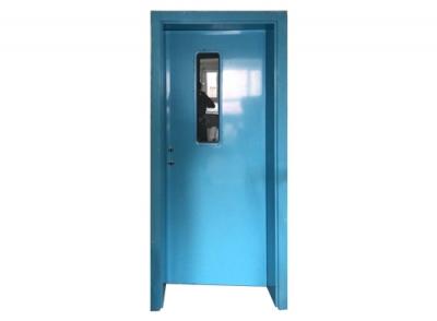 沈阳医疗门